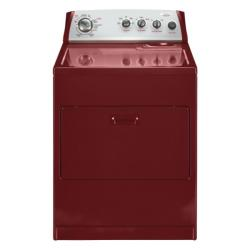 Brand: Whirlpool, Model: , Color: Magna Red Gloss