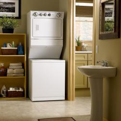Brand: Whirlpool, Model: WET3300SQ
