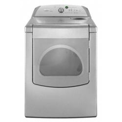 Brand: Whirlpool, Model: WGD6600VU, Color: Diamond Dust