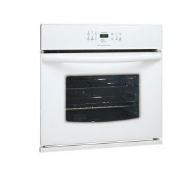 Brand: Frigidaire, Model: FEB30S5GC, Color: White