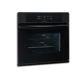 Brand: Frigidaire, Model: FEB30S5GC, Color: Black