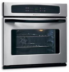 Brand: FRIGIDAIRE, Model: FEB30S6FC, Color: Stainless Steel