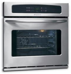 Brand: FRIGIDAIRE, Model: FEB30S7FC, Color: Stainless Steel