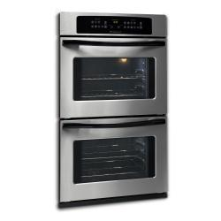 Brand: FRIGIDAIRE, Model: FEB30T5GC, Style: 30