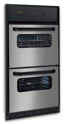 Brand: FRIGIDAIRE, Model: FGB24T3EC, Color: Real Stainless Steel