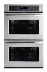 Brand: FRIGIDAIRE, Model: FGET3065KB, Color: Stainless Steel