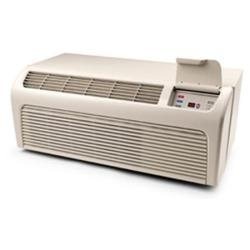 Brand: Amana, Model: PTC093D50AR, Style: 9,100 BTU Air Conditioner