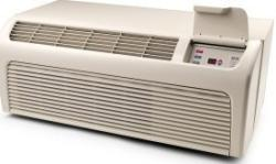 Brand: Amana, Model: PTH073D35AR, Style: 7,000 BTU Air Conditioner