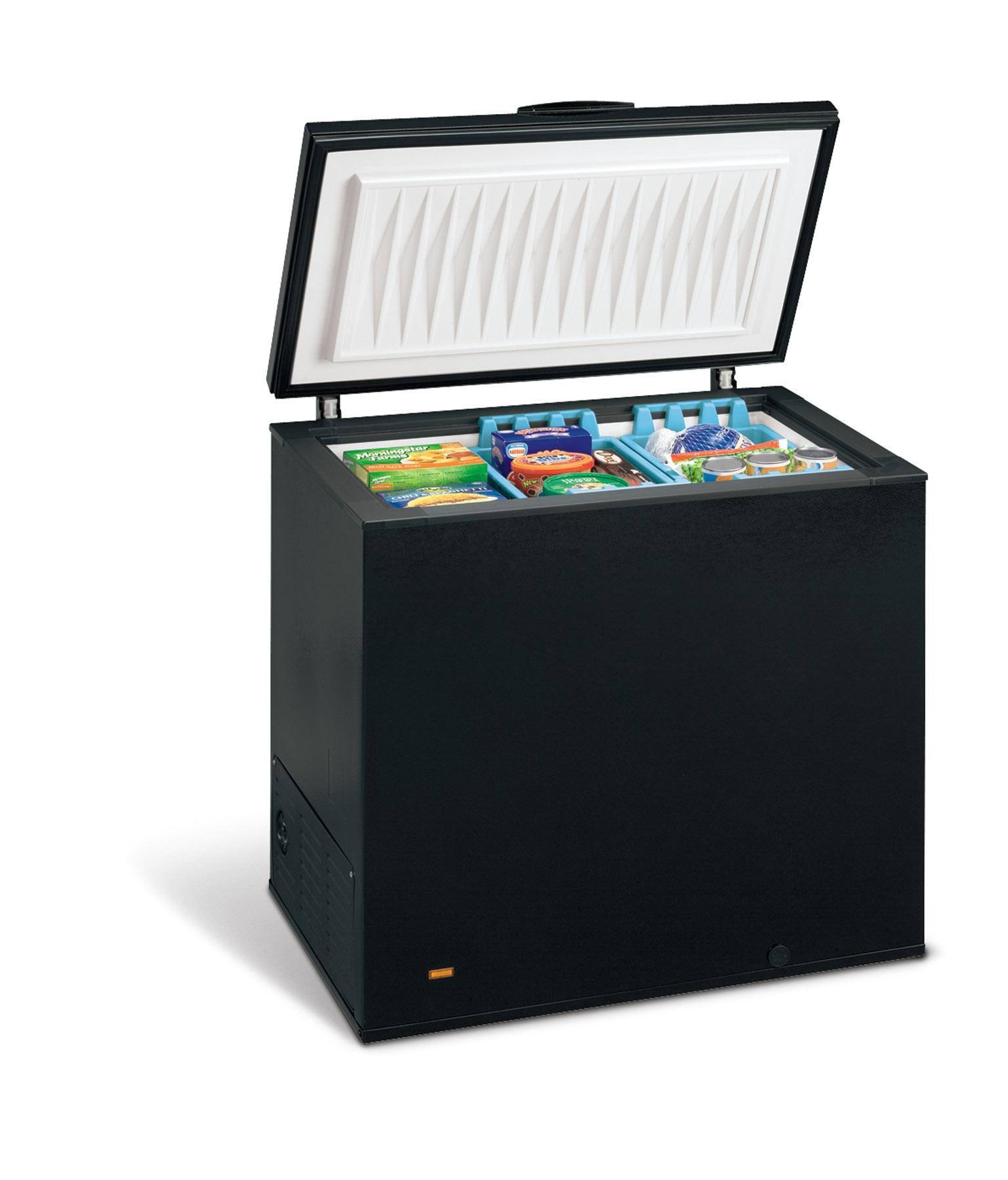 Frigidaire Ffc0723gb 7 2 Cu Ft Chest Freezer With Manual