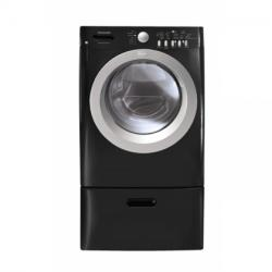 Brand: Frigidaire, Model: FAFW3517KW, Color: Classic Black
