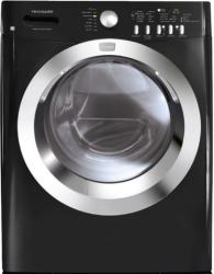 Brand: FRIGIDAIRE, Model: FAFW3574KW, Color: Classic Black