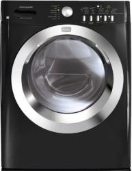 Brand: Frigidaire, Model: FAFW3577KW, Color: Classic Black