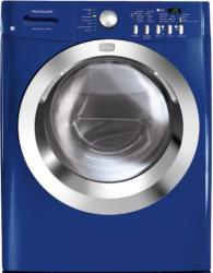 Brand: Frigidaire, Model: FAFW3577KW, Color: Classic Blue