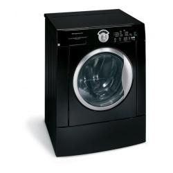 Brand: FRIGIDAIRE, Model: GLTF2940FE, Color: Black