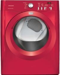 Brand: FRIGIDAIRE, Model: FAQE7011KW, Color: Classic Red