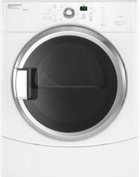 Brand: MAYTAG, Model: MGDZ600TB, Color: White