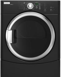 Brand: MAYTAG, Model: MGDZ600TB, Color: Black