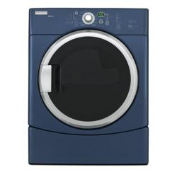 Brand: MAYTAG, Model: MGDZ600TB, Color: Slate Blue