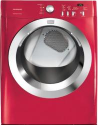 Brand: FRIGIDAIRE, Model: FAQE7073KN, Color: Classic Red