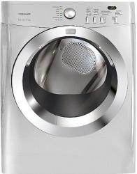 Brand: Frigidaire, Model: FAQE7077KR, Color: Classic Silver