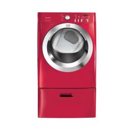 Brand: FRIGIDAIRE, Model: FAQG7073KR, Color: Classic Red