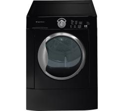Brand: FRIGIDAIRE, Model: GLEQ2152EE, Color: Black