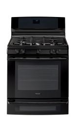 Brand: Electrolux, Model: EW3LDF65GB, Color: Black