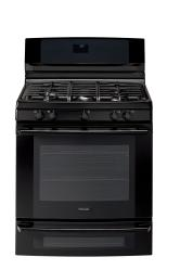 Brand: Electrolux, Model: EW3LGF65GB, Color: Black
