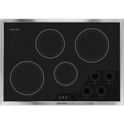 Brand: Electrolux, Model: EW30IC60IB, Color: Stainless Steel