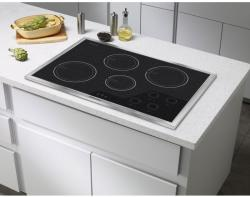 Brand: Electrolux, Model: EW30IC60IS