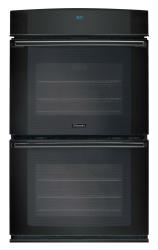 Brand: Electrolux, Model: EW27EW65GS, Color: Black
