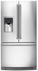 Brand: Electrolux, Model: EI28BS56IS, Color: Stainless Steel