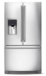 Brand: Electrolux, Model: EI23BC56IW, Color: Stainless Steel
