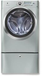 Brand: Electrolux, Model: EWFLW65HSS, Color: Silver Sands