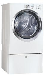 Brand: Electrolux, Model: EIED55HIW