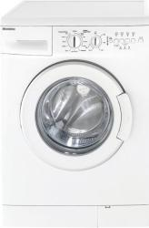 Brand: Blomberg, Model: WM26110, Color: White