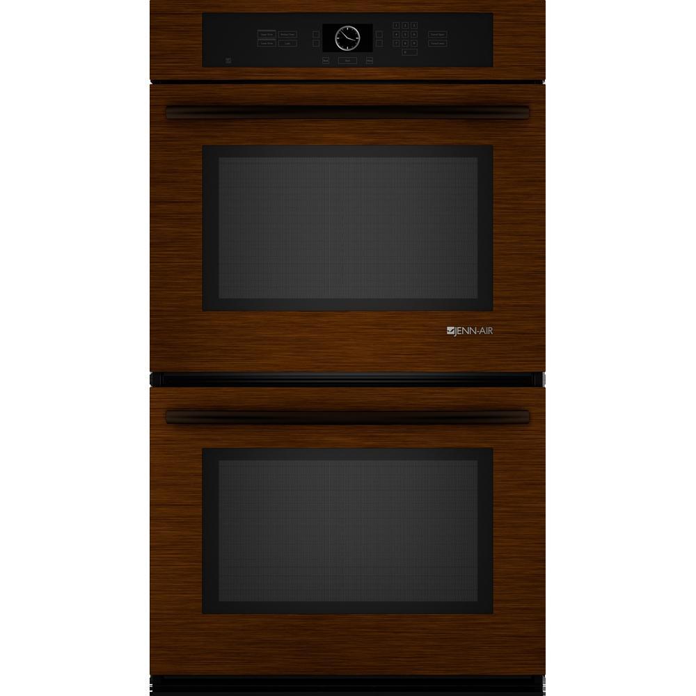 Bronze Kitchen Appliances: Jenn-air Jjw2830wp