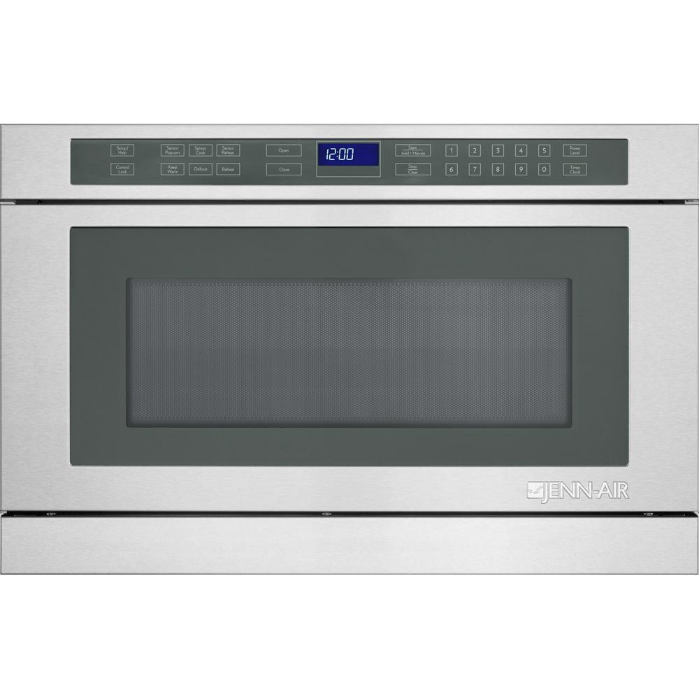 Jmd2124ws Jenn Air Jmd2124ws Countertop Microwaves