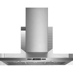 Brand: Jenn-Air, Model: JXI8036WS, Color: Stainless Steel