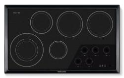 Brand: Electrolux, Model: EW36IC60IS, Color: Black
