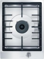 Brand: MIELE, Model: CS1028LPSS, Fuel Type: Natural Gas