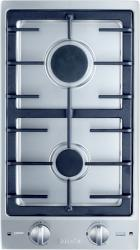 Brand: MIELE, Model: CS1012, Fuel Type: Natural Gas