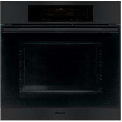 Brand: MIELE, Model: H4682BSS, Color: Black
