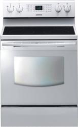 Brand: SAMSUNG, Model: FTQ353IWUX, Color: White