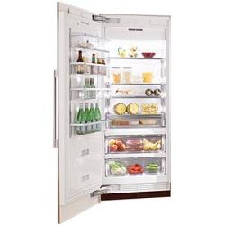 Brand: MIELE, Model: K1811SFSSL, Style: Stainless Steel/Left Hand Door Swing