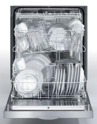 Brand: MIELE, Model: G2432SCWH