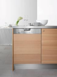 Brand: MIELE, Model: G2142SCISS