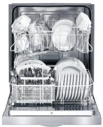 Brand: MIELE, Model: G2142WH