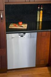Brand: MIELE, Model: G2143SCSS