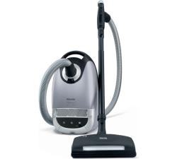 Brand: Miele Vacuums, Model: S5981CapricornSEB236, Style: Capricorn Canister Vacuum Cleaner